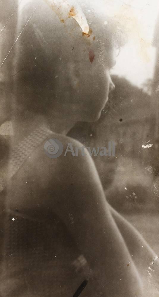 """Фотограф Фотографы, """"Фотография 55243"""", 20x37 см, на бумаге от Artwall"""