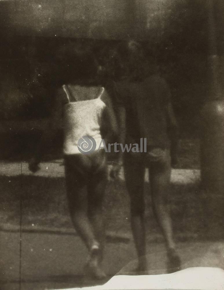 """Фотограф Фотографы, """"Фотография 55252"""", 20x26 см, на бумаге от Artwall"""