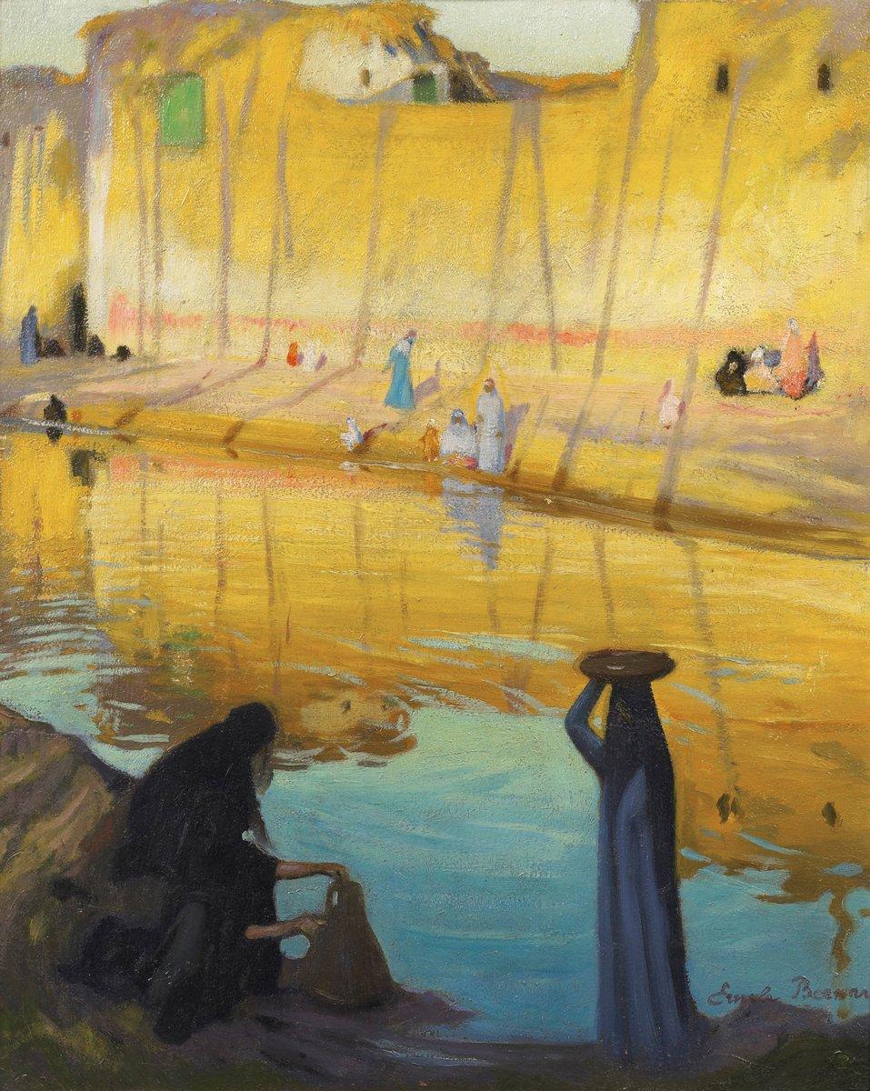 ofertas viajes a portugal lisboa regalo golden por no poder atender en madrid