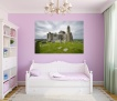 Rock of Cashel, Ирландия в интерьере
