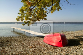Ammersee,