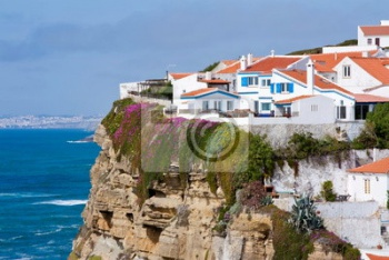 Azenhas do Mar,