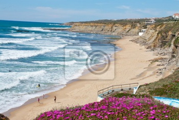 Ericeira, Португалия