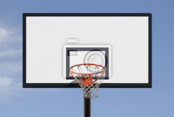 Baskettball,