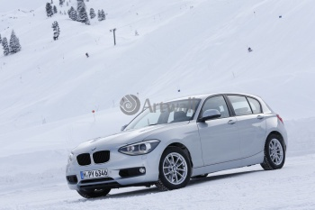 BMW 3 Series Touring (арт. am1478),