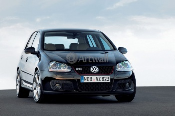 Volkswagen Golf Plus,