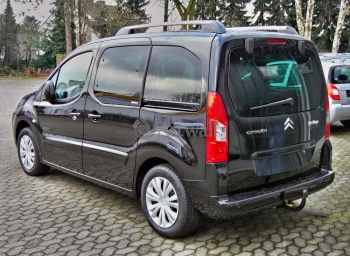 Citroen Berlingo Multispace (арт. am2841),