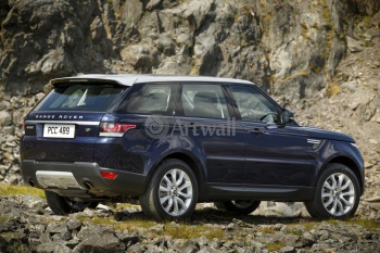 Land Rover Range Rover Sport (арт. am3471),
