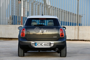 MINI Cooper Countryman (арт. am3700),